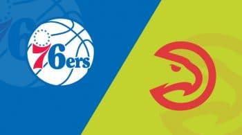 Philadelphia 76ers vs Atlanta Hawks 6/11/21: Starting Lineups, Matchup Preview, Betting Odds