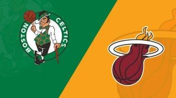 Miami Heat vs Boston Celtics 9/27/20: Starting Lineups, Matchup Preview, Betting Odds