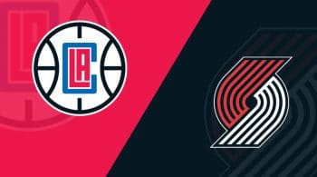 Portland Trail Blazers vs Los Angeles Clippers 10/25/21: Starting Lineups, Matchup Preview, Betting Odds, Live Stream