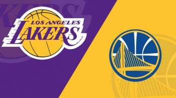 Los Angeles Lakers vs Golden State Warriors 3/15/21: Starting Lineups, Matchup Preview, Betting Odds