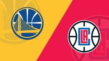 Golden State Warriors vs Los Angeles Clippers 3/11/21: Starting Lineups, Matchup Preview, Betting Odds