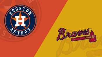 Atlanta Braves vs. Houston Astros Matchup Preview (10/26/21): Betting Odds, Starting Lineups, Daily Fantasy Picks