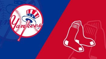 New York Yankees vs. Boston Red Sox Matchup Preview (10/5/21): Betting Odds, Starting Lineups, Daily Fantasy Picks