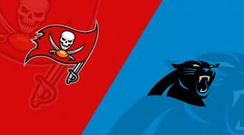 Caroline Panthers vs. Tampa Bay Buccaneers Matchup Preview (9/20/20): Betting Odds, Depth Charts, Live Stream (Watch Online)