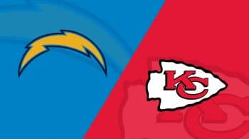 Los Angeles Chargers vs. Kansas City Chiefs Matchup Preview (9/26/20): Betting Odds, Depth Charts, Live Stream (Watch Online)