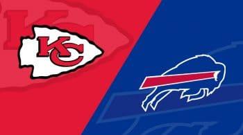 Buffalo Bills vs. Kansas City Chiefs Matchup Preview 1/24/21: Betting Odds, Depth Charts, Live Stream (Watch Online)