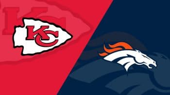 Kansas City Chiefs vs. Denver Broncos Matchup Preview (10/25/20): Betting Odds, Depth Charts, Live Stream (Watch Online)