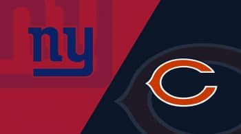 Chicago Bears vs. New York Giants Matchup Preview 9/20/20: Betting Odds, Depth Charts, Live Stream (watch online)