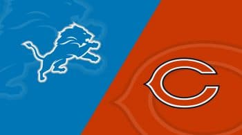 Chicago Bears vs. Detroit Lions Matchup Preview (12/6/20): Betting Odds, Depth Charts, Live Stream (Watch Online)