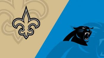 New Orleans Saints vs. Carolina Panthers Matchup Preview (10/25/20): Betting Odds, Depth Charts, Live Stream (Watch Online)