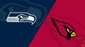 Arizona Cardinals vs. Seattle Seahawks Matchup Preview (10/25/20): Betting Odds, Depth Charts, Live Stream (Watch Online)