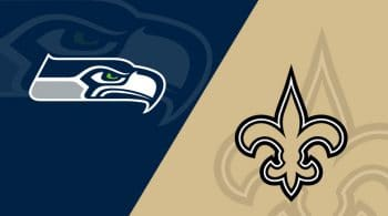New Orleans Saints vs. Seattle Seahawks Matchup Preview (10/25/21): Betting Odds, Depth Charts, Live Stream (Watch Online)