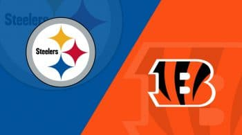 Cincinnati Bengals vs. Pittsburgh Steelers Matchup Preview (9/26/21): Betting Odds, Depth Charts, Live Stream (Watch Online)