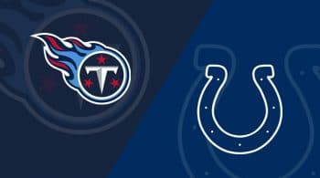 Indianapolis Colts vs. Tennessee Titans Matchup Preview (9/26/21): Betting Odds, Depth Charts, Live Stream (Watch Online)