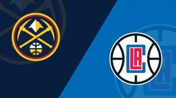 Los Angeles Clippers vs Denver Nuggets 12/25/20: Starting Lineups, Matchup Preview, Betting Odds