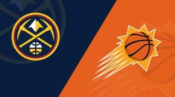 Denver Nuggets vs Phoenix Suns 6/9/21: Starting Lineups, Matchup Preview, Betting Odds