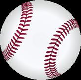 MLB Live Odds