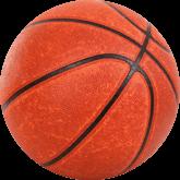 NBA Live Odds