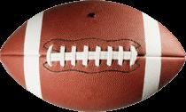 NFL Live Odds