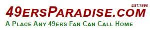 49ers Paradise