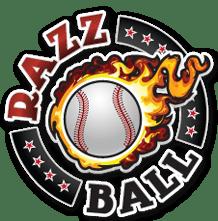 Razzball