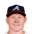 Mark Melancon