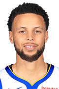 S. Curry