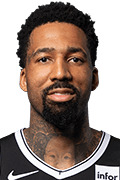 Wilson Chandler Player Stats 2020