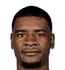 Josh Jackson Player Stats 2020