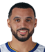 Mychal Mulder Player Stats 2021