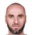 Marcin Gortat Player Stats 2020