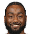 John Wall Player Stats 2020