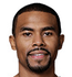 Ramon Sessions Player Stats 2020