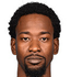 Terrence Ross Player Stats 2020
