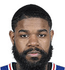 Amir Johnson Player Stats 2020