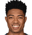 Bruno Caboclo Player Stats 2020