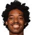 Lucas Nogueira Player Stats 2021