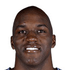 Quincy Pondexter Player Stats 2020