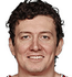 Omer Asik Player Stats 2020
