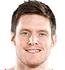 Luke Babbitt Player Stats 2020