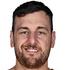 Andrew Bogut Player Stats 2020
