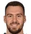 Marko Guduric Player Stats 2021