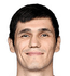 Ersan Ilyasova Player Stats 2020