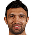 Zaza Pachulia Player Stats 2021