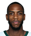 Khris Middleton Player Stats 2020