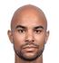 Jerryd Bayless Player Stats 2020