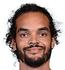 Joakim Noah Player Stats 2020