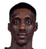 Tony Snell Player Stats 2020