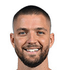 Chandler Parsons Player Stats 2020