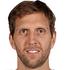 Dirk Nowitzki Player Stats 2020